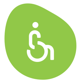logo toilet handicapé 1- Copie.png